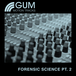 Forensic Science Part 2