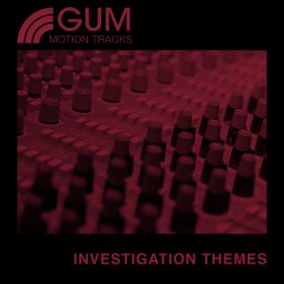 Investigation Themes