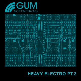 Heavy Electro Part 2