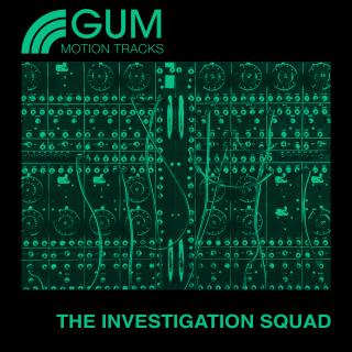 The Investigation Squad