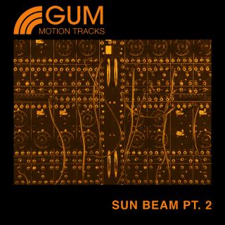 Sun Beam Vol 2