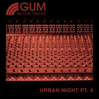 Urban Night Pt.4