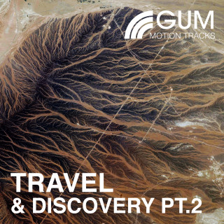 Travel & Discovery Pt.2