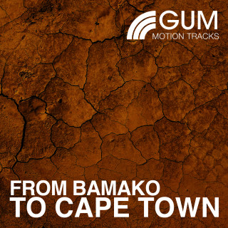 From Bamako to Cape Town