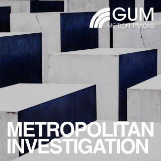 Metropolitan Investigation