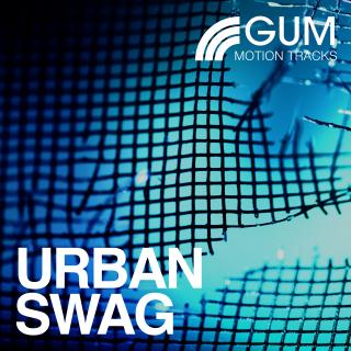 Urban Swag