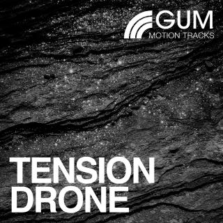 Tension Drone