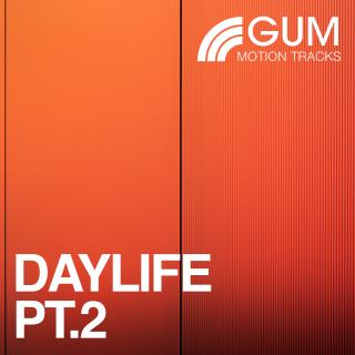 Daylife Pt. 2