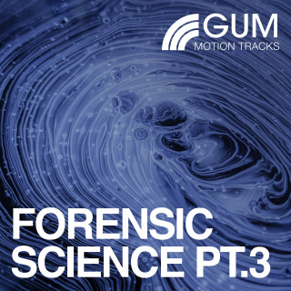 Forensic Science Part 3