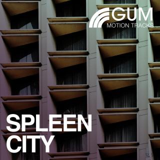 Spleen City