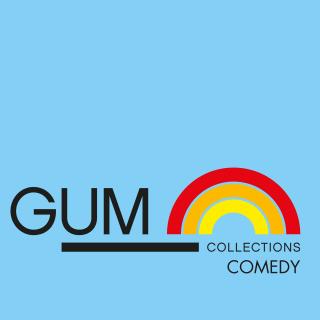 Comedy Vol.1