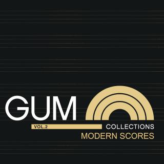 Modern Scores Vol.2