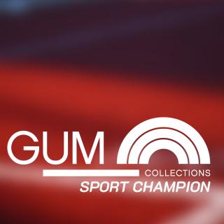 Sport Champion