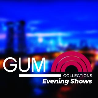 Evening Shows