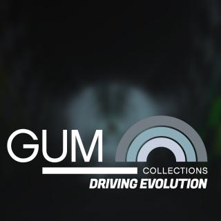 Driving Evolution