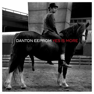 Danton Eeprom / Yes Is More