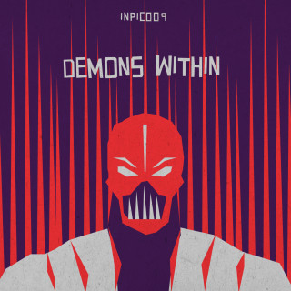 Demons Within