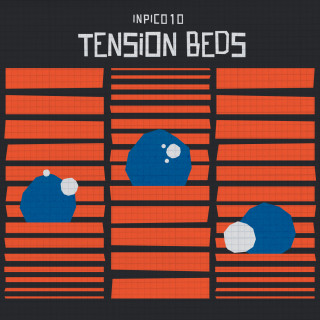 Tension Beds