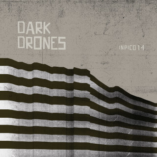Dark Drones