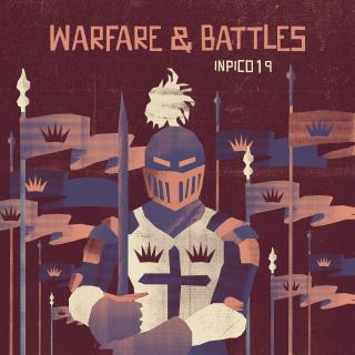 Warfare & Battles