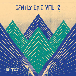 Gently Epic Vol. 2