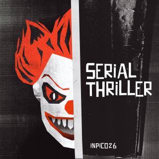 Serial Thriller