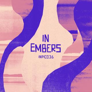 In Embers