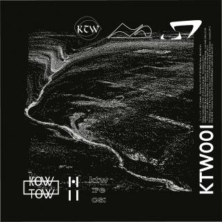 KTW001