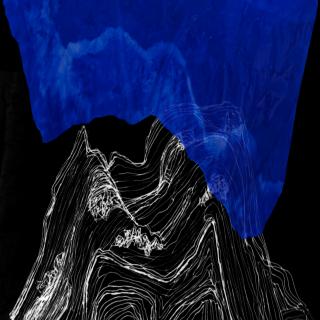 Monolithe Noir - Resonate (Maze REMIX)
