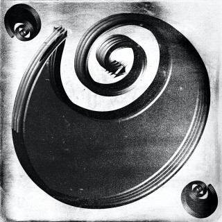 Sébastien Forrester - Spiral Column Remixes