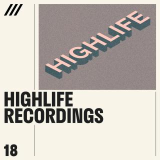 Highlife Recordings