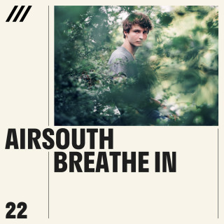 Airsouth - Breathe In EP