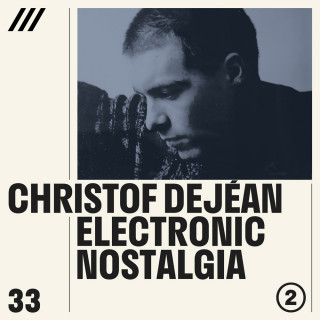 Electronic Nostalgia - Vol. 2 Remastered