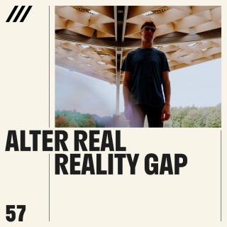 Alter Real - Reality Gap