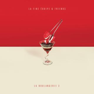 La Fine Equipe - La Boulangerie 3