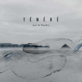 Ténéré - Ténébris