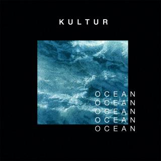 Kultur - Ocean
