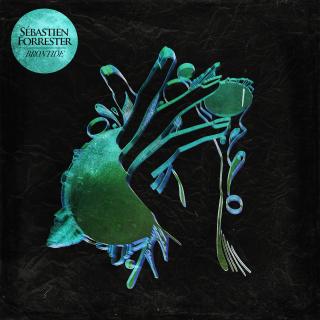 Sebastien Forrester -  Brontide LP