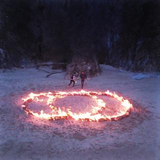 Leska - Circles II