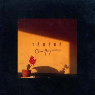 Ténéré - Gone Away