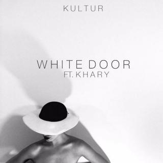 Kultur - White Door