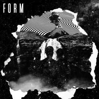 FORM - C.W.T Remixes