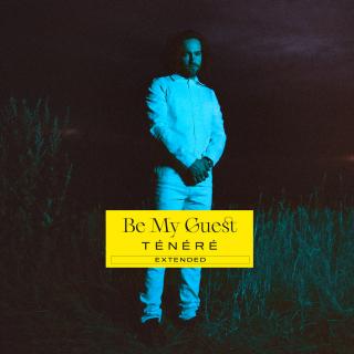 Ténéré - Be My Guest (Extended)