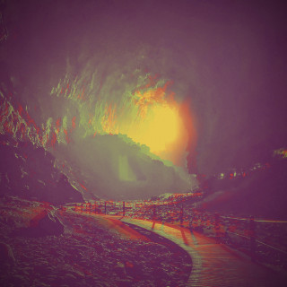 Haelium - Playgrounds (Riversilvers Remix)