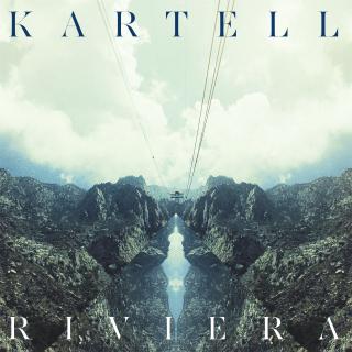 Kartell / Riviera