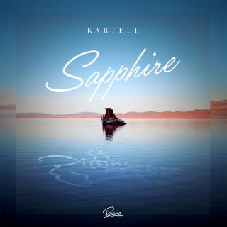 Kartell - Sapphire