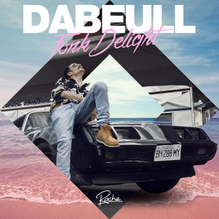 Dabeull - Fonk Delight