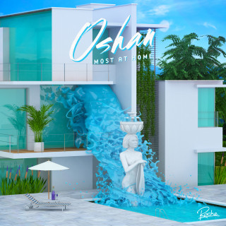 Oshan - Most at Home