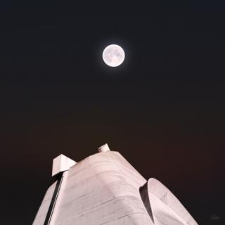 Zimmer - Ceremony Remixes