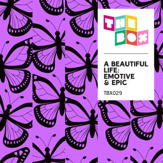 A Beautiful Life: Emotive and Epic